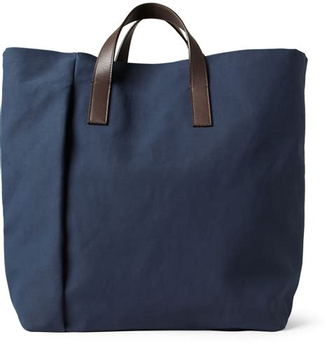 crossbody bags for travel marni coated canvas tote bag 39 s bags
