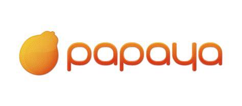 papayamobile logo realwire realresource