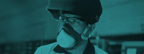 Publicação orienta sobre proteção respiratória - Ius Natura