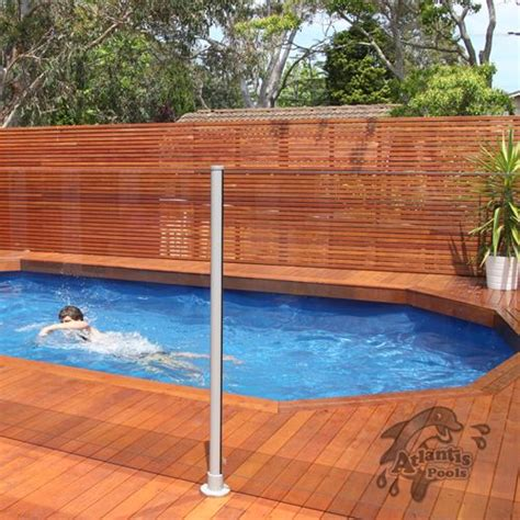 Buy Above Ground Pool  #above #ground  Pools Ideas