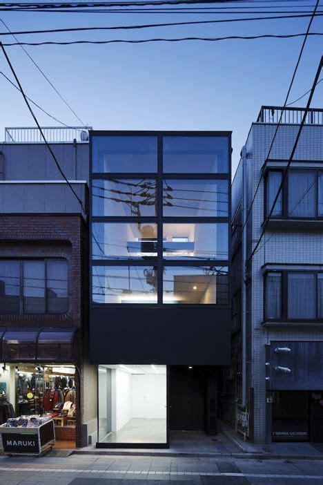 ideas  narrow house  pinterest terrace