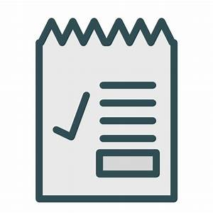 Rechnung Symbol : rechnung bezahlt symbol kostenlos von swift icons ~ Themetempest.com Abrechnung