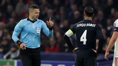 Real Madrid vs Shakhtar: Real Madrid: A series of ...