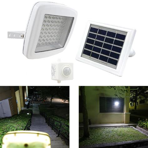 solar powered led security lights 64led guardian 480x solar powered led security outdoor