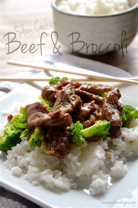 I served our stir fry with whole grain brown rice and stuck to a 2/3 cup portion. Diabetic Beef Stir Fry Recipe   DiabetesTalk.Net