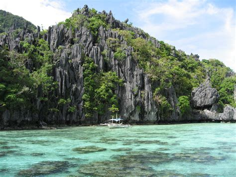 My Dream Life Destination Famous Beaches The Philippines