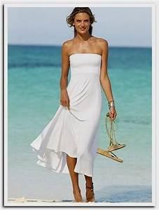 casual beach wedding dress naf dresses With casual wedding dress beach