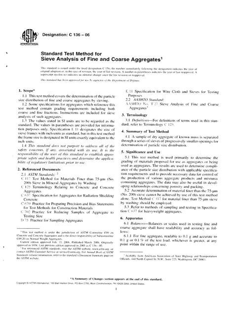 ASTM C 136-06.pdf