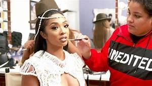 Love Hip Hop Hollywood Season 4 Behind The Scenes