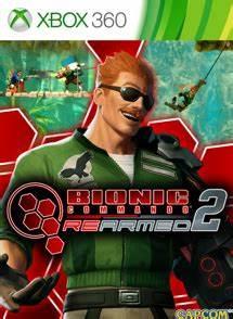 Nouveauté Jeux Xbox One : retrocompatibilit 8 nouveaux jeux pour la xbox one ~ Melissatoandfro.com Idées de Décoration