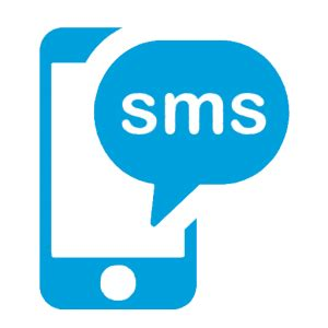 Sms Text Messaging  Case Centre Pro. Health Alliance Plan Michigan. Jeep Dealerships In El Paso Tx. Hvac Schools In Arizona Comfort Dental Arvada. It Services Business Plan Best Banking Deals. Car Dealerships Buffalo Exceptional Egg Donors. Consolidating Your Debt Home Loan Rate Trends. Writing In The Content Areas. Hardwood Floor Installer Can Am Dog Sled Race