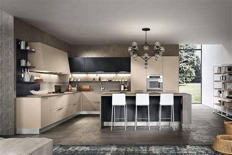 ladari per cucine moderne cucine classiche e moderne per brescia e mantova