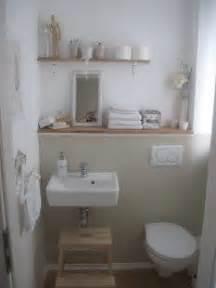 kleine badezimmer die besten 17 ideen zu gäste wc auf wc im erdgeschoss toiletten und moderne badezimmer