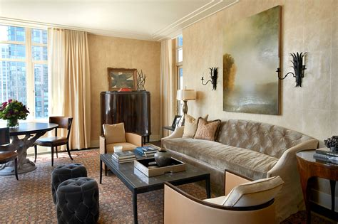 the best interior designers in chicago with photos