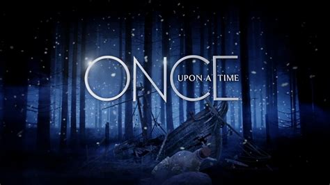 Once Upon A Time Wallpaper (76+ Images