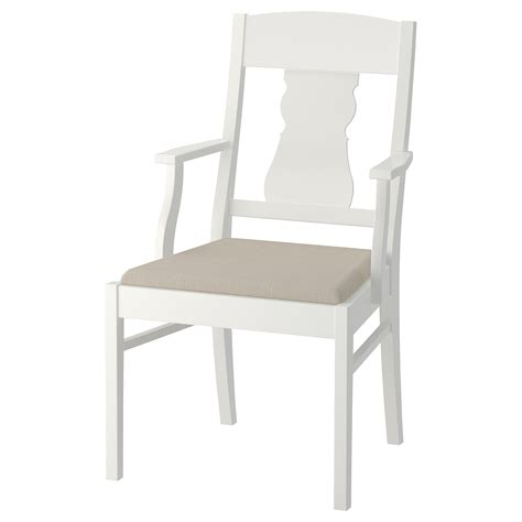 chaise avec accoudoir ikea dining chairs kitchen chairs ikea
