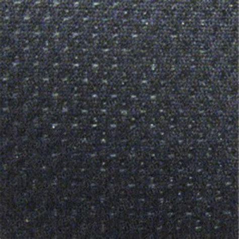 revetement mural tissu sur mousse 28 images mezzo revetement mural pvc sur mousse ou textile