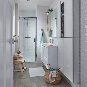 bathroom trends 2018 the best new looks for your space With kitchen cabinet trends 2018 combined with best bathroom wall art