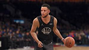Nba Live 19 Pictures To Pin On Pinterest ThePinsta
