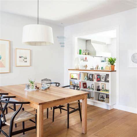 photo cuisine semi ouverte cuisine semi ouverte maison
