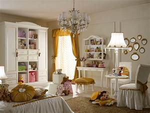 luxury girls bedroom designs by pm4 digsdigs With bed room designs for girls