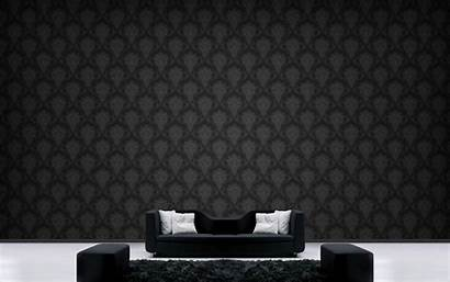 Interior Couch Patterns Wallpapers Definition Updated Views