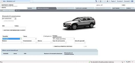 volvo workshop service repair manual xcxcxcv