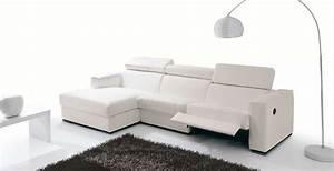 Divani relax prezzi e modelli (Foto) Design Mag