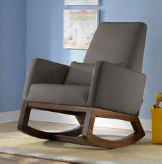 1000 images about nursery rocking chair on