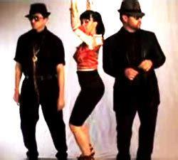 Best Parody Music Video? - Music Videos - Fanpop