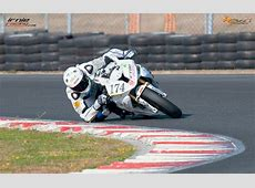 Ride of the Month Irnie Racing's BMW S1000RR Superbike