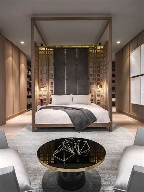 Top Interior Designer  Yabu Pushelberg  Los Angeles Homes
