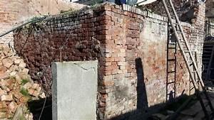 Steine Für Hausbau : rote ungereinigte steine aus scheunenabriss zu verkaufen ~ Articles-book.com Haus und Dekorationen