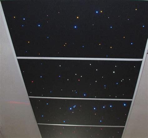 4 x 8 drop ceiling panels 4 x 8 ceiling tile hti