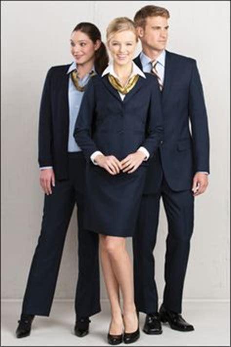 quality inn front desk uniforms receptionist uniforms uniforms pinterest