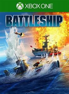 Battleship Achievements List
