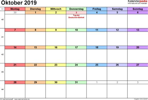 Kalender 2019 Pdf Indonesia