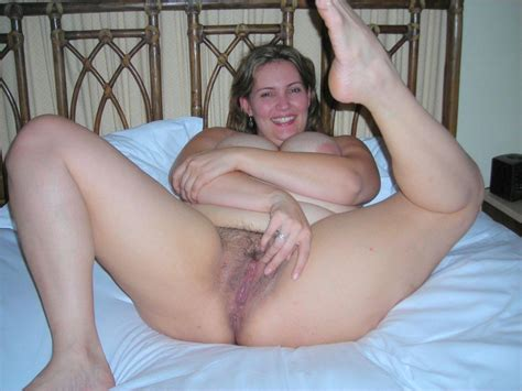 TyrellNudeChannel Sexy BBW Nude Pin