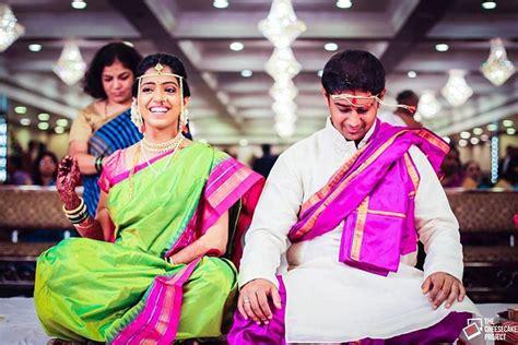 maharashtrian wedding photography