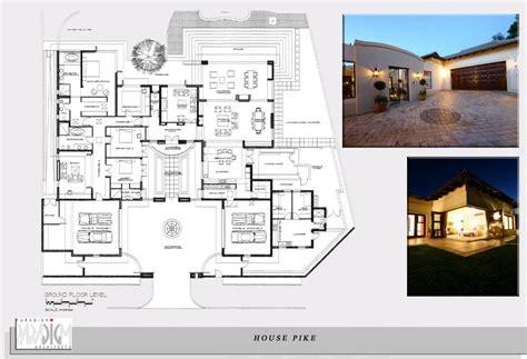 bali house plans