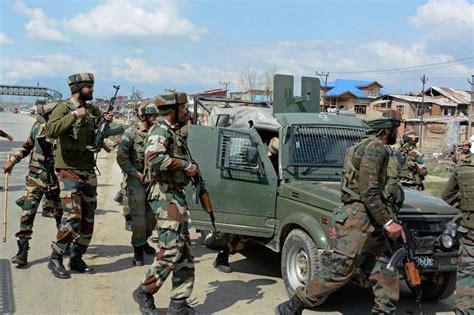 army jeep 2017 india atimanarj news
