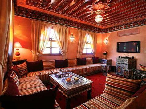 canapé marocain moderne pas cher tissu moderne pas cher 20171002075106 tiawuk com