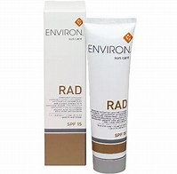 Image result for RAD environ