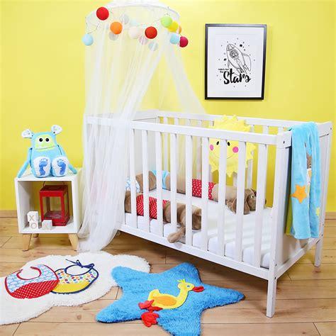 Kinderzimmer Deko Nähen by Baby Diy Babysachen N 228 Hen F 252 R S Kinderzimmer Kullaloo