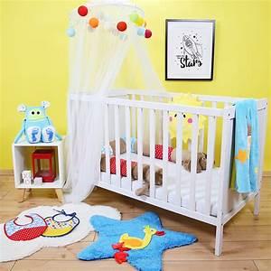 Kinderzimmer Für Babys : baby diy babysachen n hen f r s kinderzimmer kullaloo ~ Bigdaddyawards.com Haus und Dekorationen