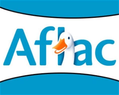 aflac life insurance company review good financial cents