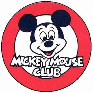 Disney Channels Logos Clipart