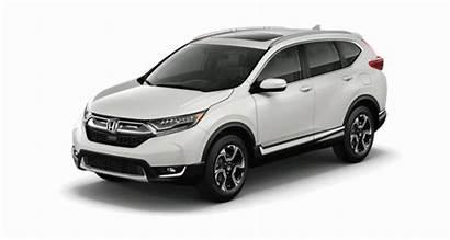 Honda Cr Pearl Platinum Diamond Colors Options