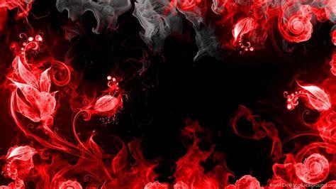 Abstract Black Smoke Wallpaper by Abstract Smoke Black Desktop Background