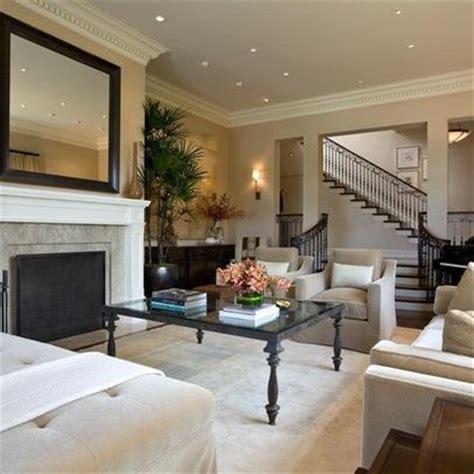 fresh bi level house interior design bi level home interior decorating house design ideas